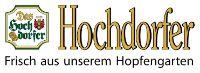 Hochdorfer Angebote