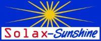 Solax-Sunshine Angebote