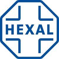 Hexal Angebote