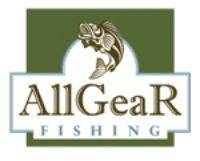 AllGear Angebote
