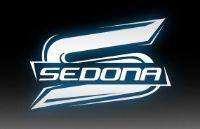 SeDona Angebote