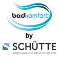 Bad Komfort by Schütte