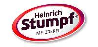 Heinrich Stumpf Metzgerei Angebote