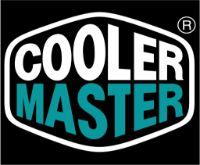 Cooler Master Angebote