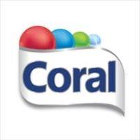 Coral Angebote