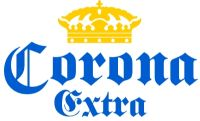 Corona Extra Angebote