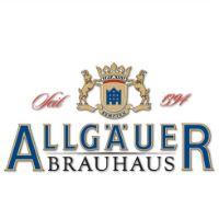 Allgäuer Brauhaus Angebote