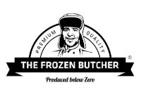 The Frozen Butcher Angebote