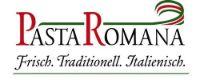 Pasta Romana Angebote