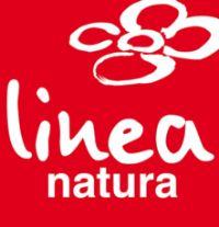 Linea Natura Lebensmittel Angebote