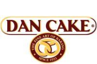 Dan Cake Angebote