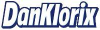 DanKlorix Angebote