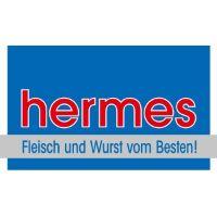 Hermes Fleischwaren Angebote
