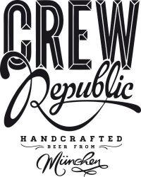 Crew Republic Brewery Angebote