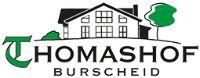Thomashof Angebote