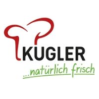 Kuglers Köstliche Angebote