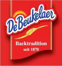 DeBeukelaer Angebote