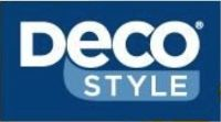 Deco Style Angebote