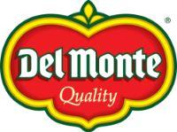 Del Monte Angebote