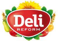 Deli Reform