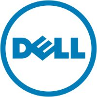 Dell Angebote
