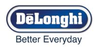 DeLonghi Angebote