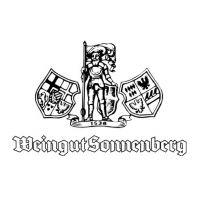 Sonnenberg Angebote