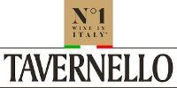 Tavernello