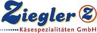 Ziegler Käsespezialitäten Angebote
