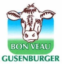 Bon Veau Angebote
