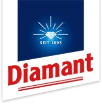 Diamant Angebote