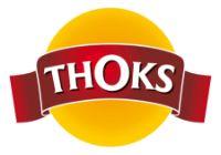 Thoks Angebote