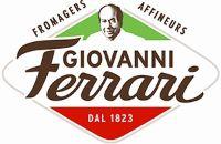 Giovanni Ferrari Angebote