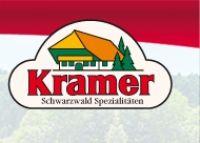 Kramer Angebote