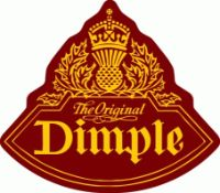 Dimple Angebote
