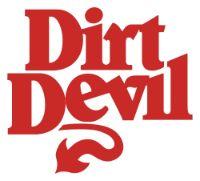Dirt Devil Angebote