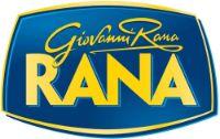Giovanni Rana Angebote
