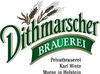 Dithmarscher Brauerei Angebote