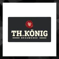 Th.König Angebote