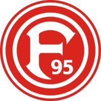 Fortuna Düsseldorf Angebote