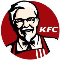 KFC Angebote
