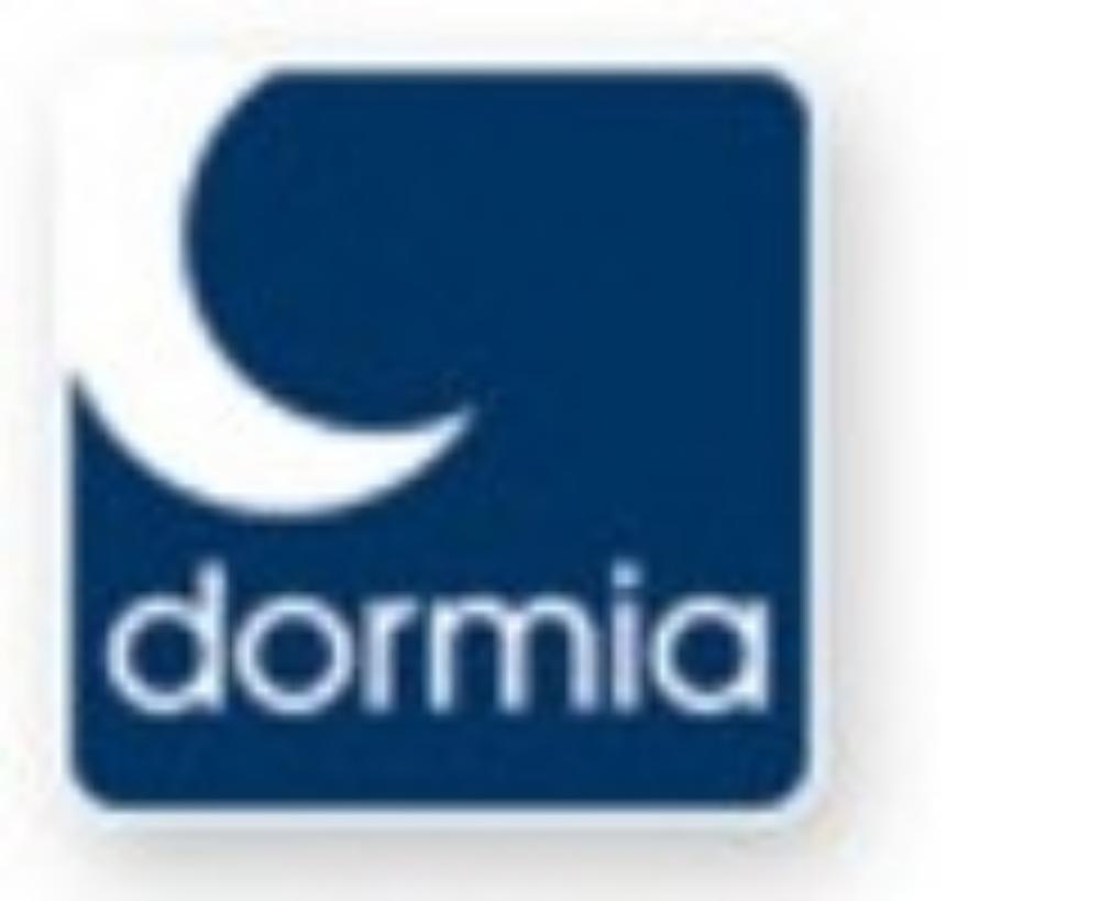 ᐅ Dormia Angebote Aktionen Juli 2019 Marktgurude
