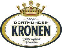 Dortmunder Kronen Angebote