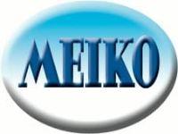 Meiko Angebote