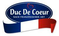 Duc De Coeur Angebote