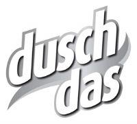 Duschdas Angebote
