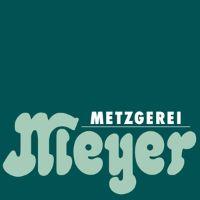 Metzger Meyer Angebote
