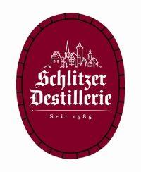 Schlitzer Destillerie Angebote