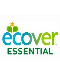 Ecover Essential Angebote