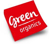 Greenorganics Angebote